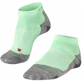Falke RU 5 Lightweight Short Socks Women after eight